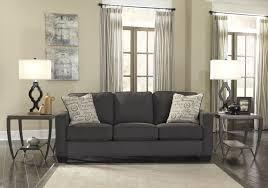 what colors go with dark grey sofa aecagra org