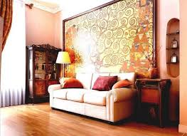 livingroom themes let your living room stand out with these amazing ideas for
