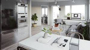 white interior homes scintillating white interiors homes contemporary best ideas