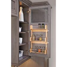 wood kitchen cabinet organizers kitchen storage u0026 organization