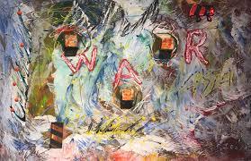home mccaughen u0026 burr fine arts st louis art gallerymccaughen