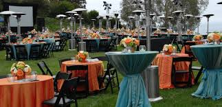 pamplemousse grille catering