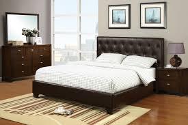 Queen Bedroom Suite Bedroom Queen Headboards Trundle Beds Queen Size Bed Frames
