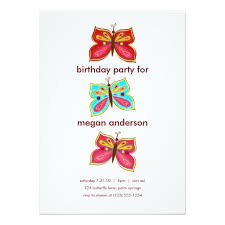 2545 best butterfly birthday theme images on pinterest birthday