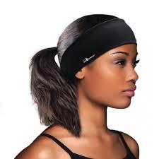 dri sweat headband dri sweat edge headband