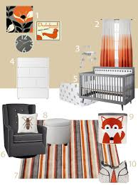 Target Nursery Furniture by My Modern Nursery 74 One Stop Shopping At Target Buymodernbaby Com