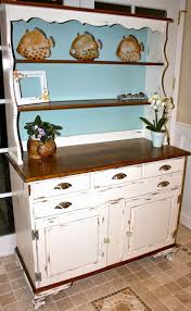 96 best my painted furniture images on pinterest painted