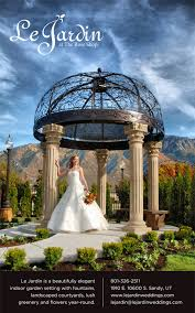wedding planners in utah utahweddings utah brides online wedding planner
