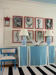 100 a touch of class home decor 547 best mirror u0026frame