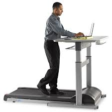 Ideal Height For Standing Desk Adjustable Height Standing Desk Ideal Adjustable Height Desk