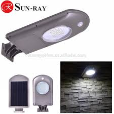 small solar lights outdoor small solar lights small solar lights suppliers and manufacturers