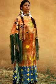 best 25 native american dress ideas on pinterest native