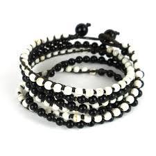 marafiki fair trade jewelry accessories home decor and gifts