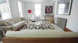 interior design u2014 bright spacious u0026 refined neo georgian home