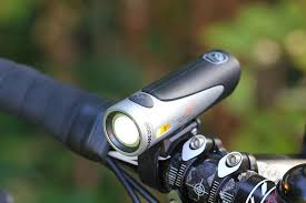 light and motion bike lights review review light motion urban 200 front light road cc
