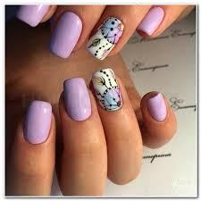 perfect filrs hybryda manicure stappenplan gelnagels easy way