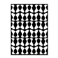 Koi Outdoor Rug You And Me Outdoor Rug By Vondom Yliving