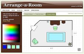 Home And Yard Design App 5 Free Online Room Design Applications