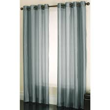 Kohls Curtain Rods Curtain Rod Brackets Kohl S Curtain Rods And Window Curtains