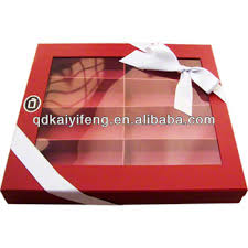 where to buy present boxes cellophane window gift boxes empty gift boxes buy box