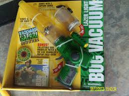 themeparkmama backyard safari the must have for young explorers