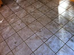 tile grout cleaning ok