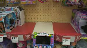 will target have hatchimals black friday top toys and electronics this holiday season kare11 com