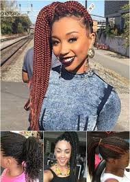 hairstyles for box braids 2015 50 exquisite box braids hairstyles to do yourself