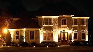 outdoor electric landscape lighting outdoor electric landscape lighting mercadolibre club
