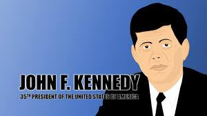 facts about the first thanksgiving for kids john f kennedy biography for kids educational videos for students