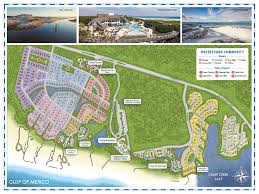 Lake Mary Florida Map by Watercolor Vacation Rentals