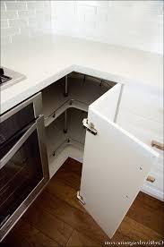 ikea shallow kitchen cabinets kitchen ikea kitchen rack corner storage cabinet ikea ikea tall