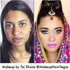 hair and makeup vegas makeup now usa beauty health las vegas nv weddingwire