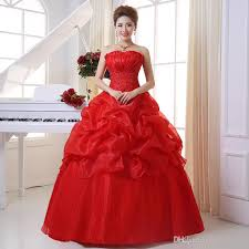 wedding dress korean suzhou wedding dress korean dress bridal dress the new 2017