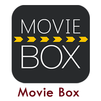 moviebox apk for android moviebox apk for android moviebox for pc ios mac