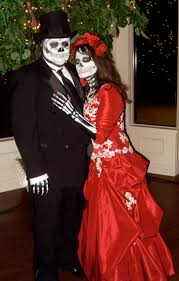 masquerade costumes costume ideas from date for 2 s masquerade