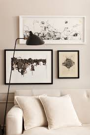 Serge Mouille Lampe 96 Best By Maison Hand Lyon Images On Pinterest Lyon Salons And