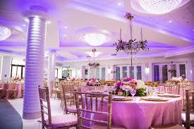 wedding and reception venues wedding ri wedding venues reception in barrington the knot image