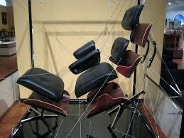 Lounge Chair Ottoman Price Design Ideas Original Eames Lounge Chair Uk Genuine For Sale Fresh Replica