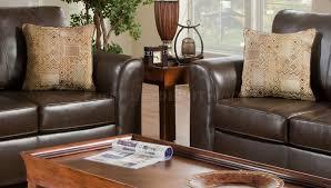 sofa match bonded leather match modern sofa u0026 loveseat set w options