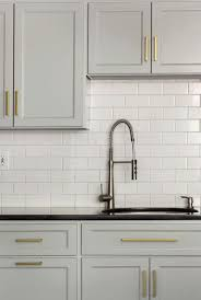 Kitchen Hardware Ideas Pleasant Kitchen Cabinet Hardware Pulls Ideas Modern Best Kitchen