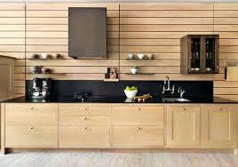 cuisine bois massif pas cher meuble de cuisine en bois pas cher meuble cuisine bois noir u