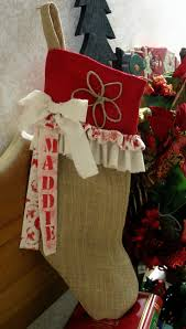 Christmas Stocking Ideas by 135 Best Christmas Stockings Addiction Images On Pinterest