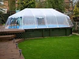 Backyard Deck Prices Unique Build A Pool Deck Design Ideas Http Lovelybuilding Com