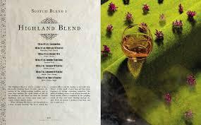 the curious bartender an odyssey of malt bourbon u0026 rye whiskies