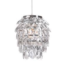 Small Crystal Pendant Lights by Crystal Curtain Mini Pendant Light Small Mini Pendant Lights