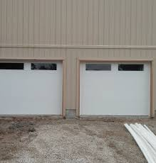 Hamon Overhead Door Garage Closest Car Repair Garage Car Near Me Auto Mechanic Johnson