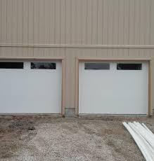 garage closest car repair garage car near me auto mechanic johnson Hamon Overhead Door