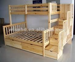 Best  Queen Size Bunk Beds Ideas On Pinterest Full Beds Full - Queen sized bunk bed