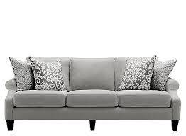 Raymour And Flanigan Sofas Sofa Couches Leather Sofas And More Raymour And